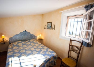 maison-st-tropez-chambre_bleu