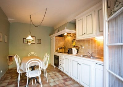 maison-st-tropez-cuisine