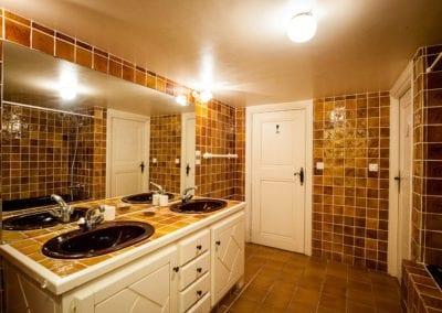 maison-st-tropez-salle-de-bain